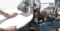 formteil-laserkante-1