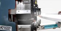 formteil-laserkante-2