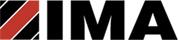 IMA_Logo_H40