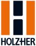 Logo_Holzher_H91