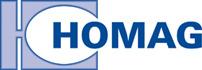 Logo_Homag_H70