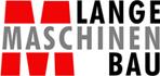 Logo_Lange_Maschinenbau_H70