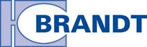 Logo_brandt_H70